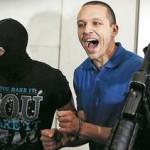 Προφυλάκιση Κασιδιάρη με πόρισμα – καταπέλτη