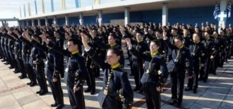 Πόσους φοιτητές θα δεχτούν οι στρατιωτικές σχολές