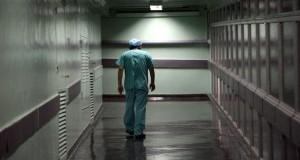 Κέντρο υγείας αστικού τύπου το παλιό νοσοκομείο Σερρών