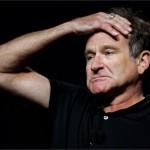 Ρόμπιν Γουίλιαμς: Ο θλιμμένος κλόουν δεν είναι πια εδώ