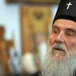 Ολοκληρώθηκε η επίσκεψη του σέρβου Πατριάρχη στη Θεσσαλονίκη