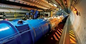 CERN-APTH