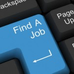 Αιτήσεις έως 3/11 για 130 προσλήψεις από τον ΦΟΔΣΑ για εργασία σε Θεσσαλονίκη, Κιλκίς, Σέρρες και Χαλκιδική