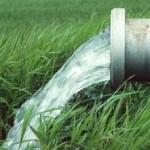 Παράταση εγγραφής στο Εθνικό Μητρώο Σημείων Υδροληψίας