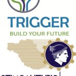 Ώρες λειτουργίας της Δομής Στήριξης της Απασχόλησης και της Επιχειρηματικότητας-TRIGGER στο Επιμελητηρίο Σερρών