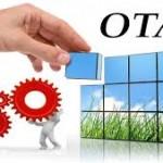 Ρύθμιση ληξιπρόθεσμων οφειλών προς ΟΤΑ
