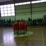 Νίκες για Γυναίκες και Έφηβους στο Μπάσκετ