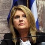 «Σε όποιο νομοσχέδιο φέρνει η κυβέρνηση, ο ΣΥΡΙΖΑ δεν ψηφίζει ή αποχωρεί»