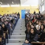 Καθορισμός του αριθμού των εισακτέων από πανεπιστήμια και ΤΕΙ