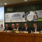 Οι ομιλίες του υπουργού ανάπτυξης και ανταγωνιστικότητας κ. Κώστα Σκρεκα, και των υφυπουργών Γεράσιμου Γιακουμάτου και Οδυσσέα Κωνσταντινόπουλου στη Γ.Σ. τηςΚ.Ε.Ε.Ε.