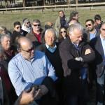 Τη λίμνη Κερκίνη επισκέφτηκαν οι συνεργοί της γενικής συνέλευσης της κεντρικής ένωσης επιμελητηρίων Ελλάδος που φιλοξενήθηκε απο το επιμελητήριο Σερρών – ΜΕΓΑΛΗ ΤΟΥΡΙΣΤΙΚΗ ΠΡΟΒΟΛΗ TOY NOMOY ΑΠΟ ΤΟ ΕΠΙΜΕΛΗΤΗΡΙΟ ΣΕΡΡΩΝ