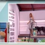 Χαμός στο Πρωινό για τη νέα (πέμπτη) αποχώρηση από την εκπομπή της Σπυροπούλου