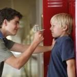 Πανέμορφη ιστορία: Ένα αγόρι είδε μερικούς νταήδες να παρενοχλούν ένα συμμαθητή του! Διαβάστε τι συνέβη 6 χρόνια μετά