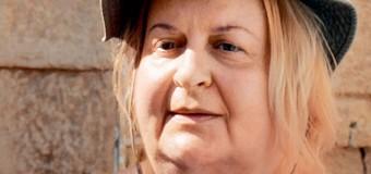 Η «άγνωστη» Κατερίνα Περιστέρη: Tα παιδικά χρόνια στη Δράμα, η εμμονή με την Αμφίπολη και τα πρώτα δάκρυα συγκίνησης στην ανασκαφή [εικόνες]  Πηγή: Η «άγνωστη» Κατερίνα Περιστέρη: Tα παιδικά χρόνια στη Δράμα, η εμμονή με την Αμφίπολη και τα πρώτα δάκρυα συγκίνησης στην ανασκαφή [εικόνες]