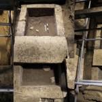 Βρέθηκε ο «ένοικος» της Αμφίπολης (φωτο)