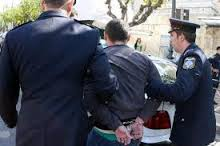 Συνελήφθη 57χρονος στις Σέρρες για εκβίαση σε βάρος 62χρονου