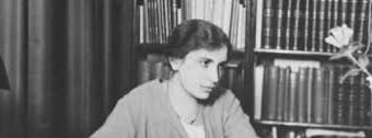 119α γενέθλια της Άννας Φρόιντ – Στα χνάρια του Σίγκμουντ Φρόυντ