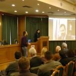 Το Επιμελητήριο Σερρών σε συνεργασία με το ΚΕΣΥΠ Σερρών και το StrartUpGreece προωθούν τη Νεανική Επιχειρηματικότητα