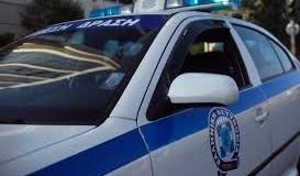 Συνελήφθη 33χρονος ημεδαπός στις Σέρρες σε βάρος του οποίου εκκρεμούσαν καταδικαστικές αποφάσεις