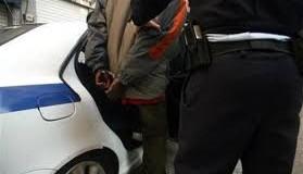 Συνελήφθη 77χρονος ημεδαπός σε χωριό των Σερρών για απόπειρα ανθρωποκτονίας
