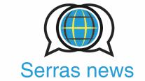 Serras News